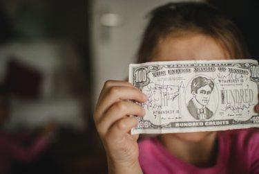 アメリカ新型コロナ給付金 ①  一体いくらもらえるの?